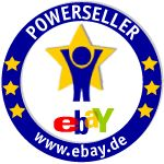 power-seller-ebay-hari-reich-2.jpg